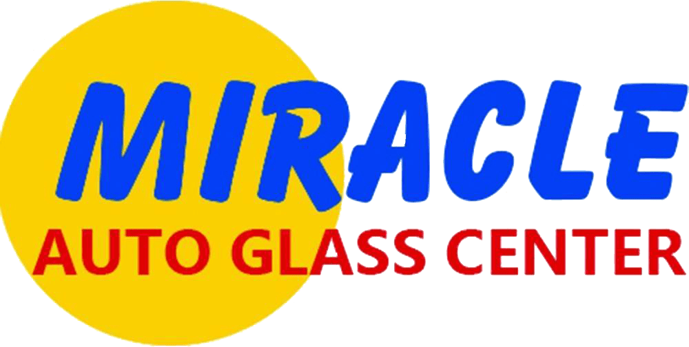 miracle-glass-logo-no-back