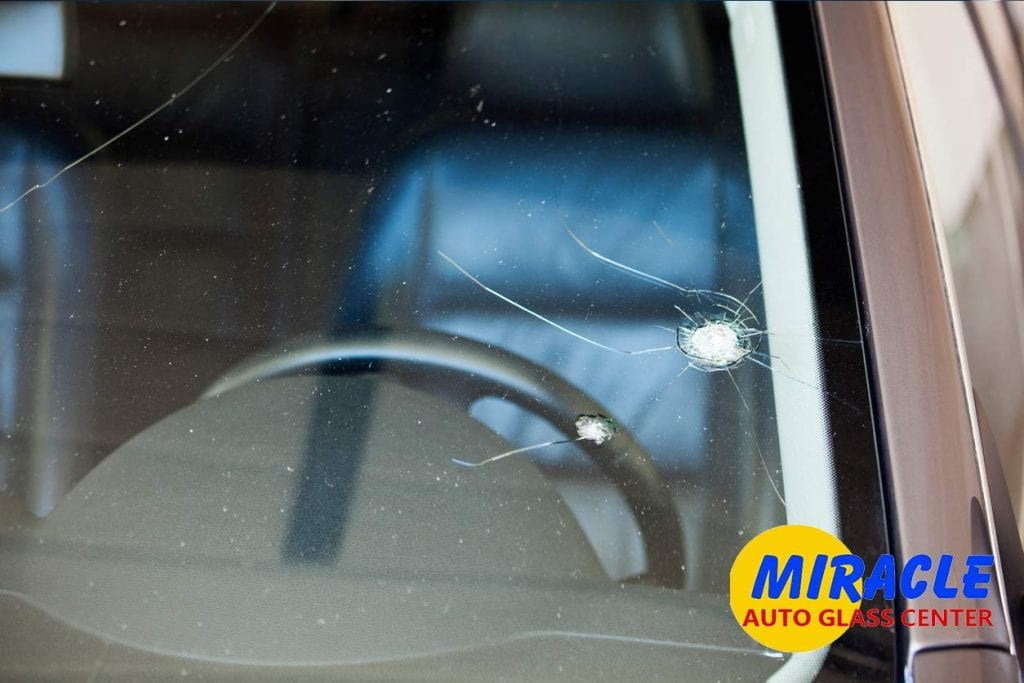 Windshield Repair and Replacement - Everything You Should Know