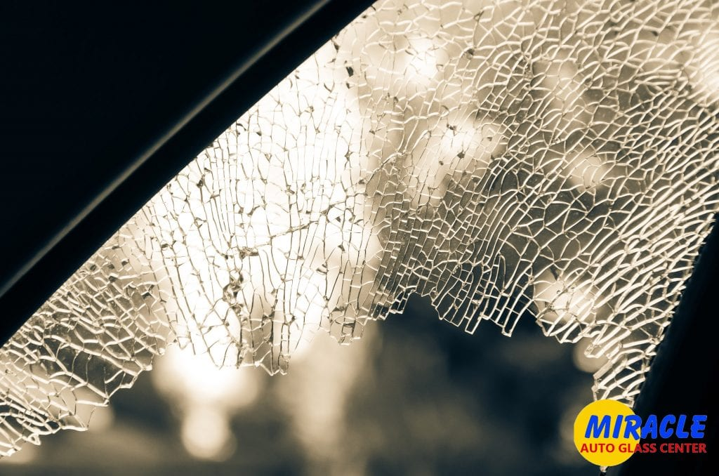 Why You Should Choose Mobile Windshield Repair In San Antonio
