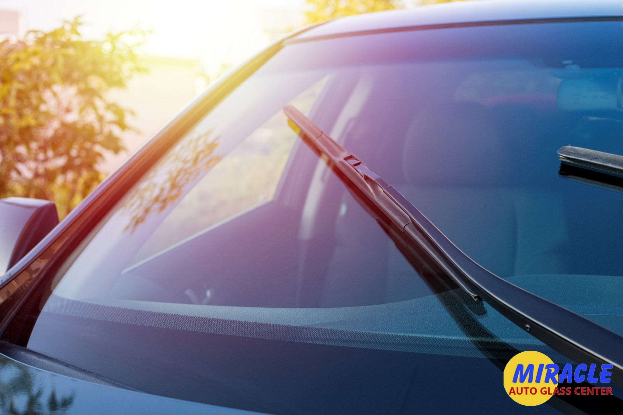 Enjoy A Noise Free Drive With Quality Windshield Repair In San Antonio