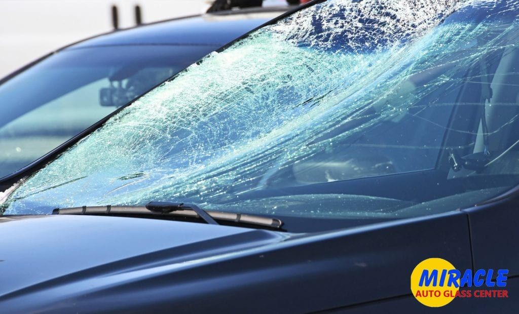 Tips on Stopping Windshield Cracks from Spreading Further; windshield repair