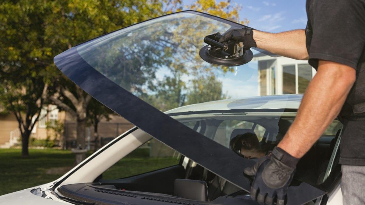 windshield repair, windshield replacement, san antonio