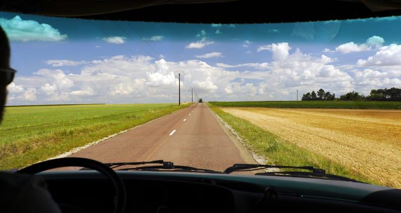 Windshield replacement, windshield repair, san antonio, auto glass