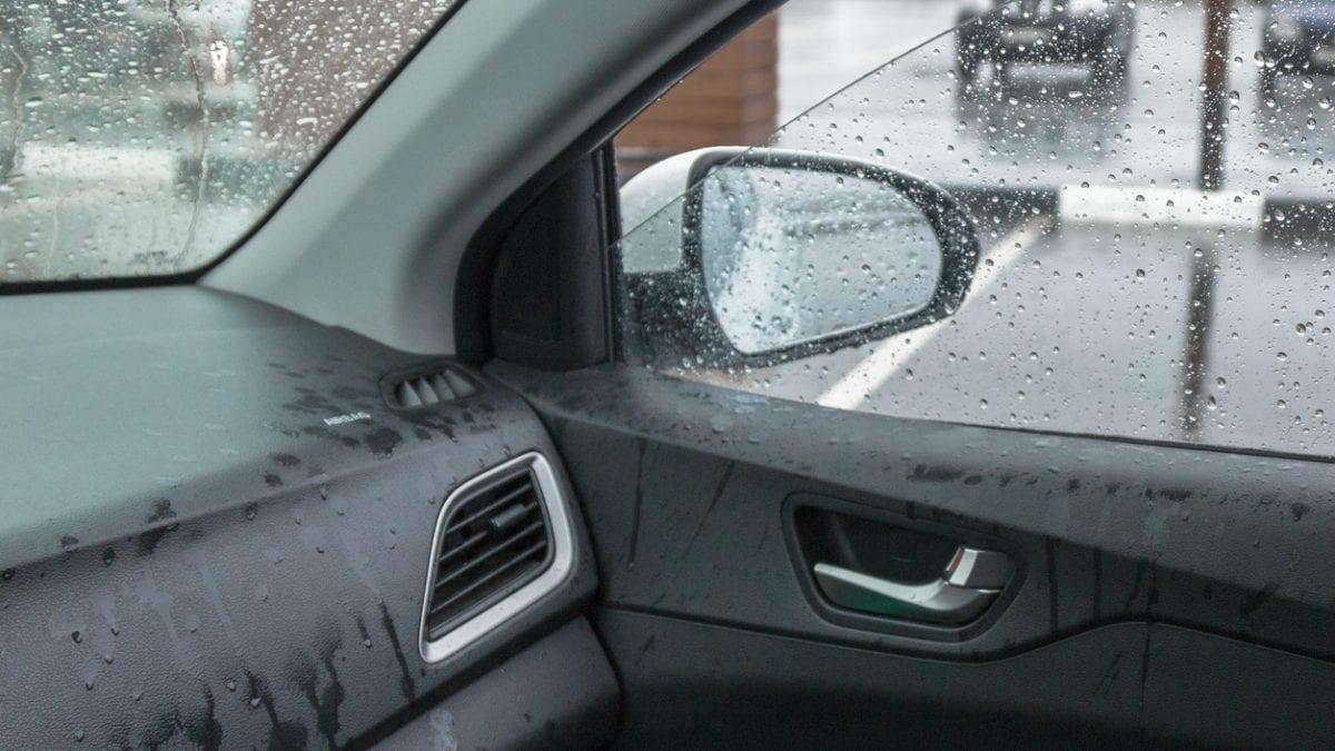 window-repair-replacement